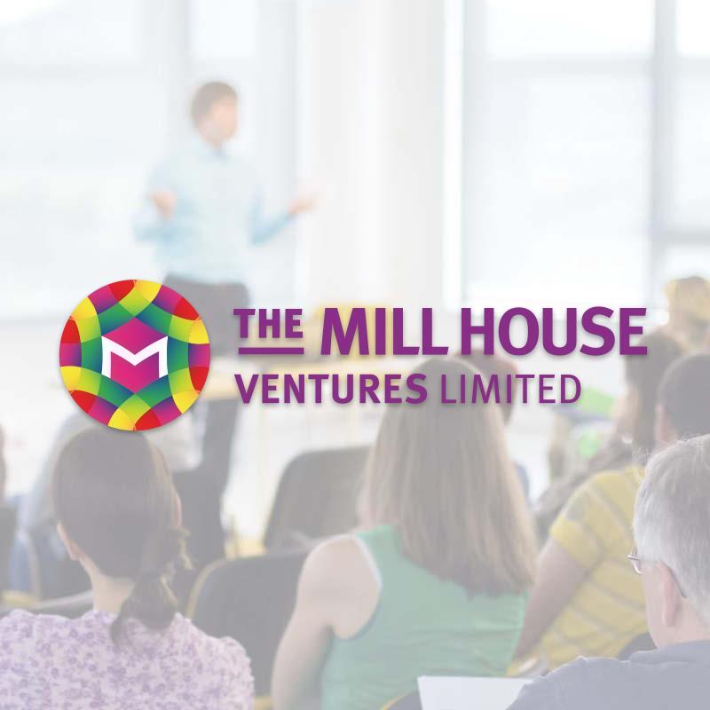 Mill House Social Enterprise Accelerator - GRIST 2019