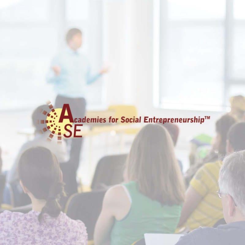 Academies for Social Entrepreneurship-min