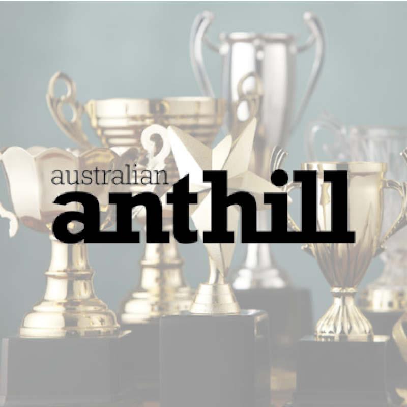 Cool Company Awards