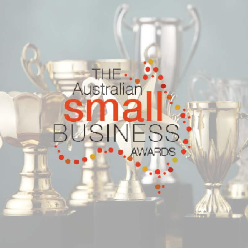 australian-small-business-awards-logo
