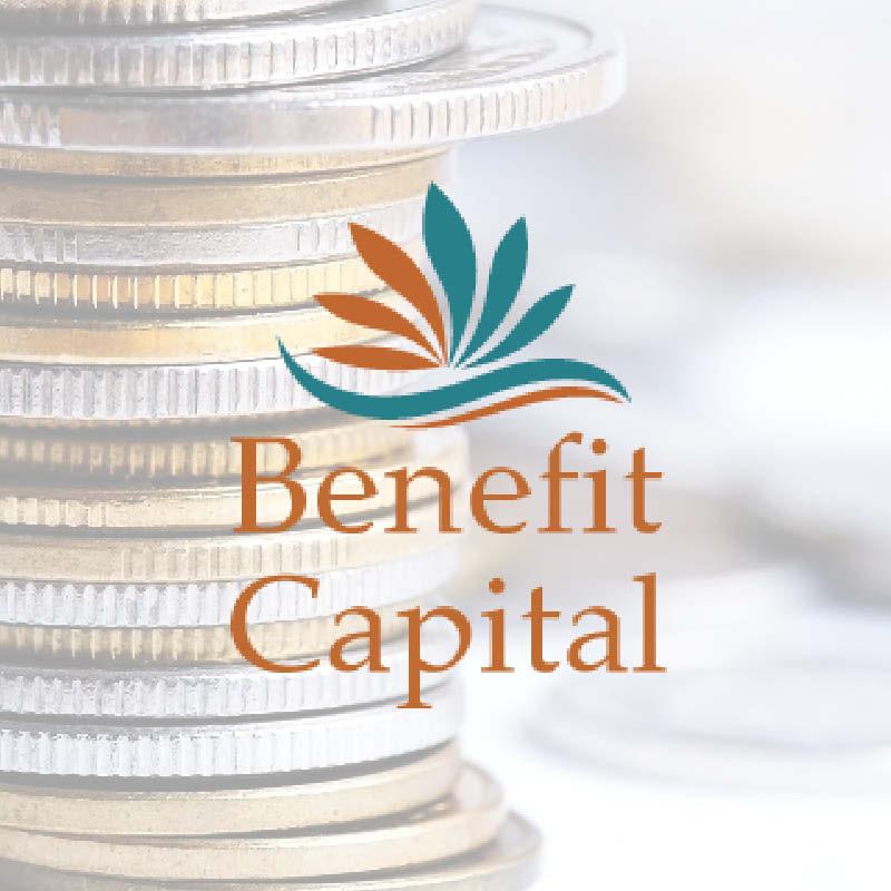 benefitcapital-logo
