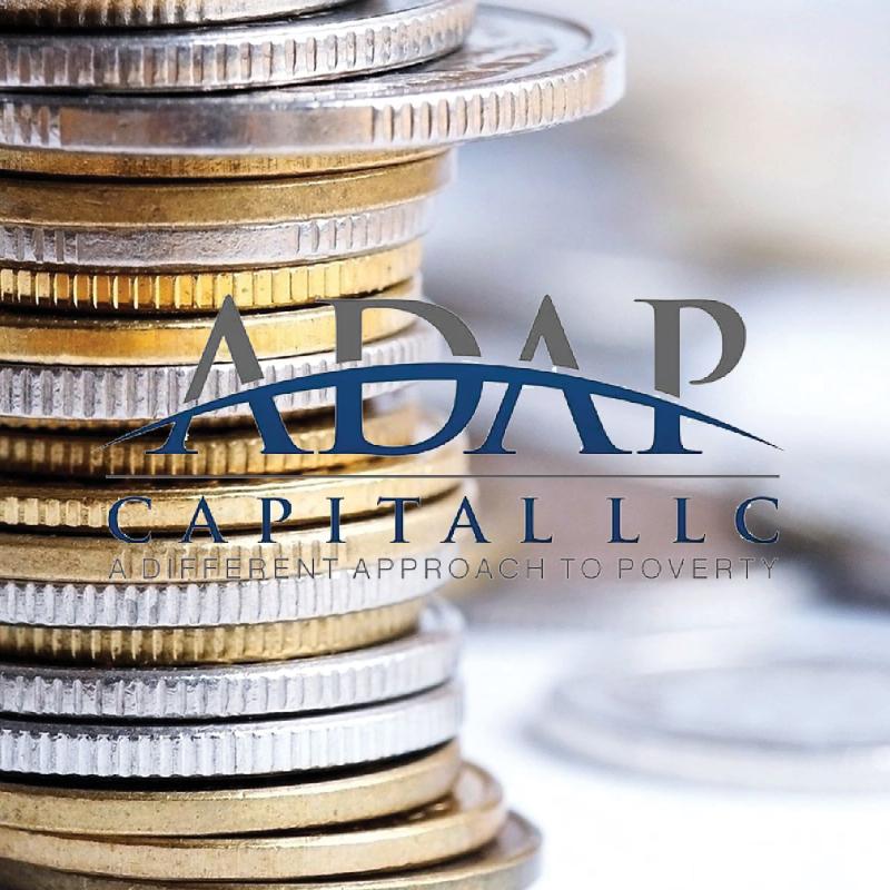 adap-logo