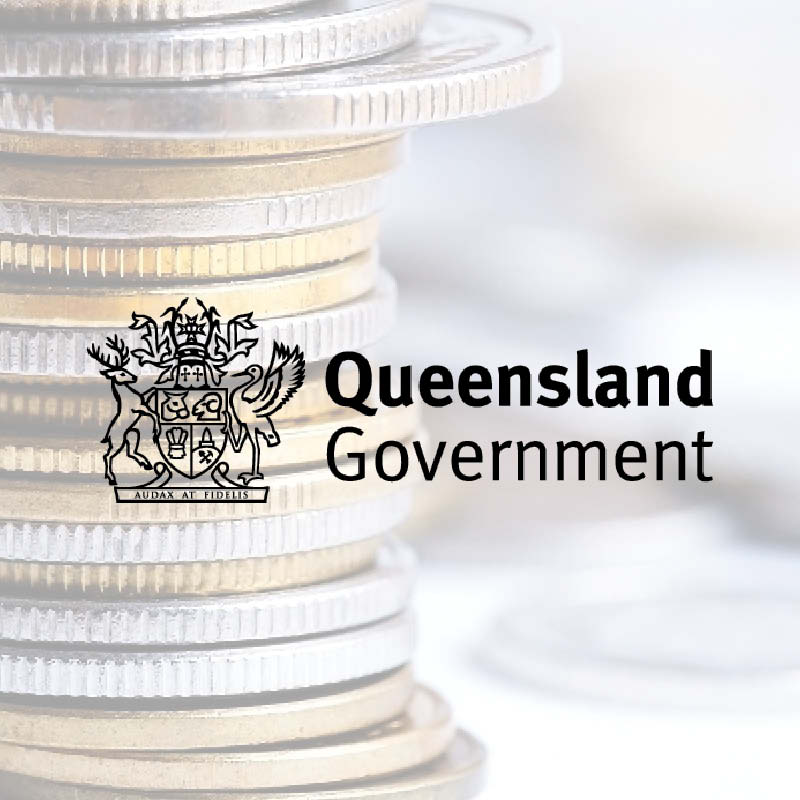 qld-government-logo