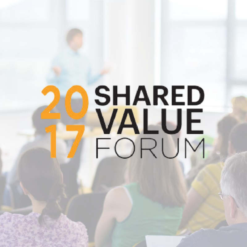 shared-value-forum