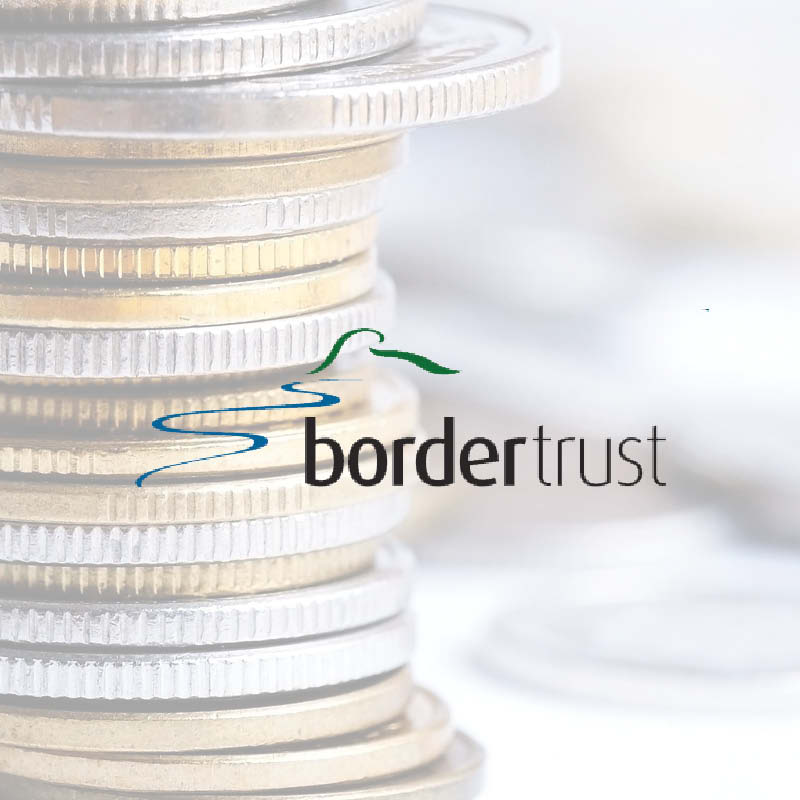border-trust-logo