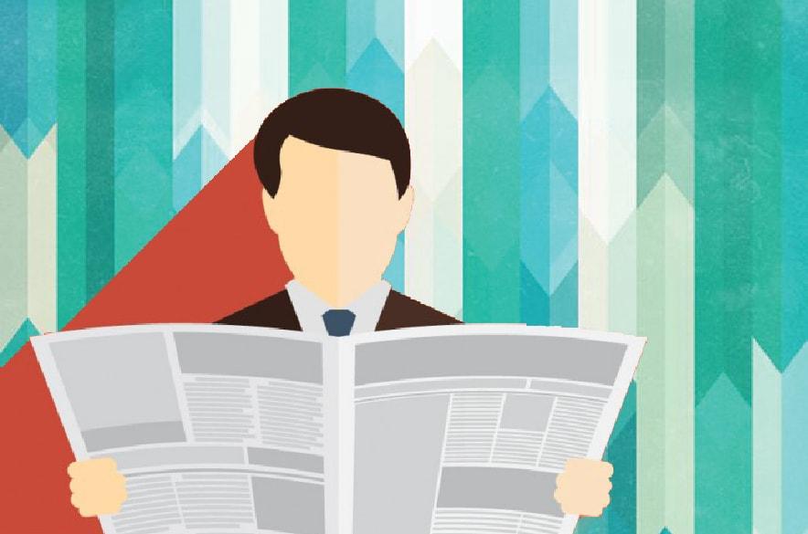 top-stories-scc-min-1