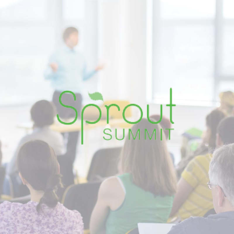 sproutsummit2017