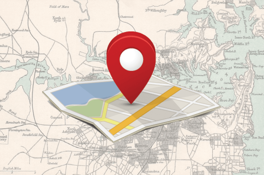 Αποτέλεσμα εικόνας για mapping